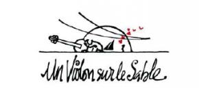 Festival Un Violon sur le Sable 2013