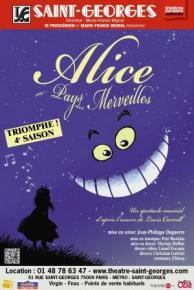 Alice_au_Pays_des_Merveilles_-_Theatre_Saint_Georges