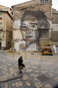 Jorge Rodriguez-Gerada - galerie Mathgoth