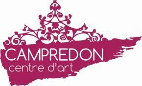 Campredon Centre d'art