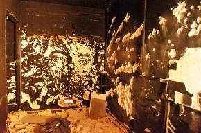 La tour du 13eme a Paris : 102 artistes de Street Art et Graffiti