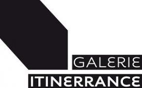 galerie_Itinerrance