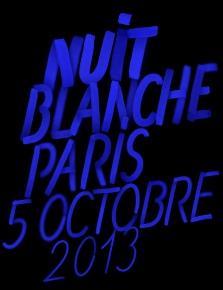 logo-nuit-blanche