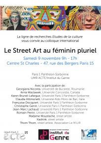 Le_street_art_au_feminin_pluriel_-_Colloque_international_-_Universite_Paris_1_Pantheon-Sorbonne