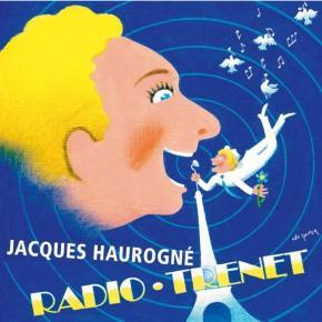 Radio_Trenet_-_Vingtieme_theatre
