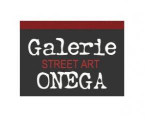 Kurar - galerie Onega