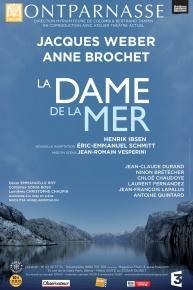 La-Dame-de-la-Mer---Theatre-Montparnasse-