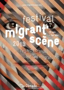 MS_festival