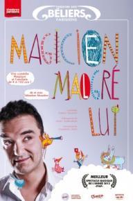 Magicien_malgre_lui-theatre_des_beliers_parisiens