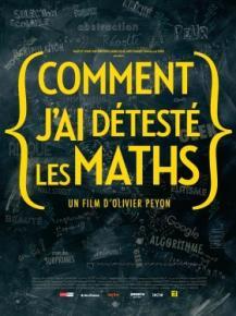 aff_maths_dbdesk