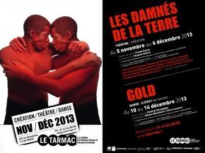 damns_de_la_terre