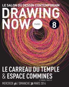 Drawing_Now_Paris_2014