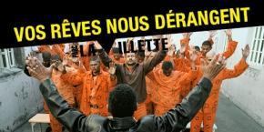 Vos_reve_nous_derange