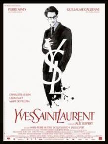 Yves_Saint_Laurent__-_biopic_de_Jalil_Lespert