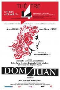 Dom_Juan_-_de_Moliere_-_Theatre_14