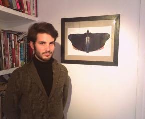 Nicolas Hugo