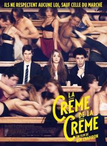 La_crme_de_la_crme_affiche_officielle