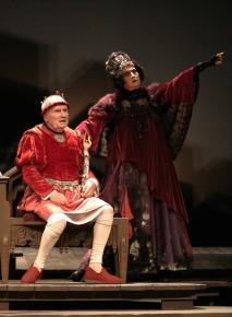 Le_roi_se_meurt_Michel_Bouquet_Theatre_Hebertot