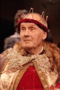 Le_roi_se_meurt_Michel_Bouquet_theatre_Hebertot_2