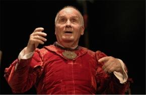 Le_roi_se_meurt_Michel_bouquet_theatre_Hebertot_3