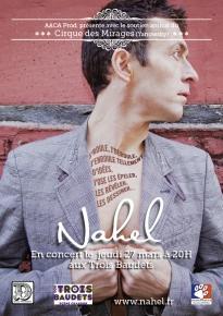 Nahel_en_concert_-_Les_Trois_Baudets_en_Mars