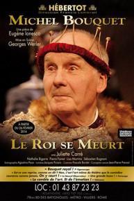 le_roi_se_meurt_theatre_hebertot_193_290