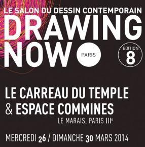 logo-Drawingnow-2014