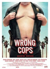 wrong_cops_affiche