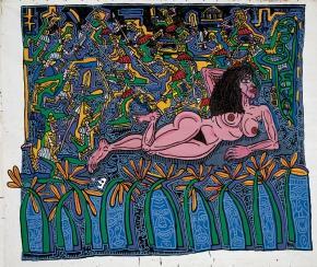 1987_PORTRAIT-DE-GENEVIEVE-MA-FIANCEE_195x230
