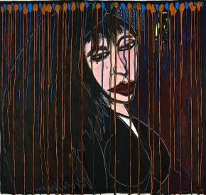 1994_FEMME-MELANCOLIQUE_1005x107
