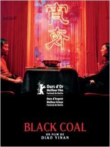 Affiche_Black_Coal