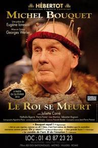 Affiche_Le_roi_se_meurt_Hebertot