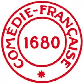 Comedie_francaise