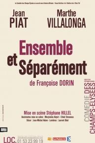 Ensemble_et_separement_Comedie_des_Champs_Elysees