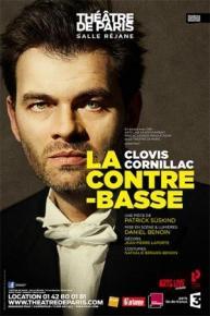 La_Contrebasse_au_Theatre_de_Paris_affiche
