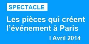 Les-pieces-qui-creent-levenement-a-Paris