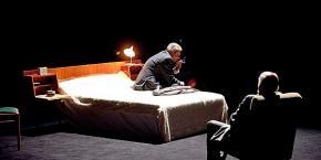 Une-annee-dete-theatre-odeon