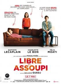 libre_et_assou_bon