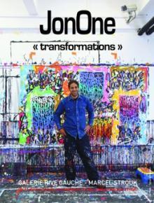 Jonone_-_Galerie_Rive_Gauche