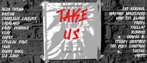 Take_Us_-_Des_oeuvres_de_Street_Art_cachees_dans_les_rues_de_Paris
