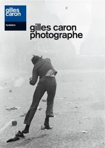 gilles-caron