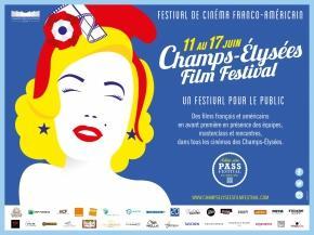 1champselyseesfilmfestival1