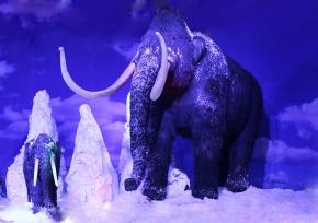 Ice-Age---Mammoths-DR