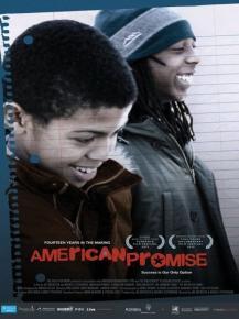 american_promise