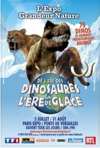 de-l-ere-des-dinosaures-a-l-ere-de-glace_