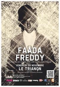 faada_freddy