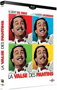 la-valse-des-pantins-editions-dvd-blu-ray-collector-le-14-mai