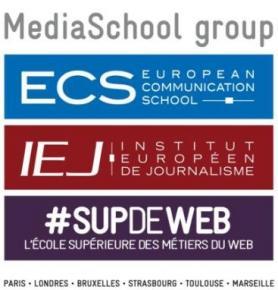 media-school