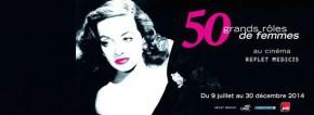 50_grands_rles_de_femmes_au_cinma_290_106