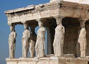 Athnes_Acropole_Caryatides